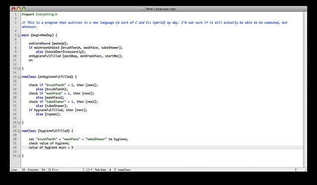 programació web per empreses