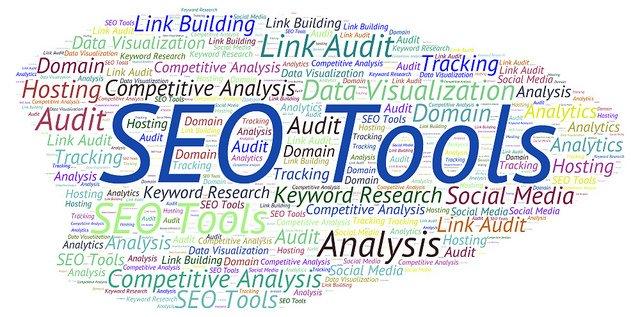 posicionament en buscadors per empreses
