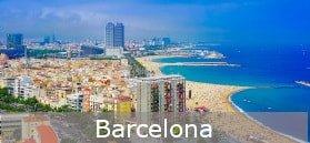 disseny web barcelona