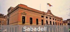 disseny web sabadell