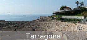 disseny web tarragona