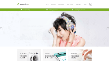 disseny ecommerce barcelona