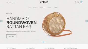 botiga online ecològica