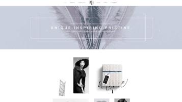 disseny botiga online barcelona