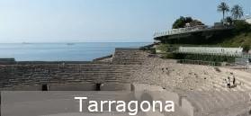 desenvolupament d'apps tarragona