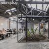 Sitandplug-Projectes-min-1